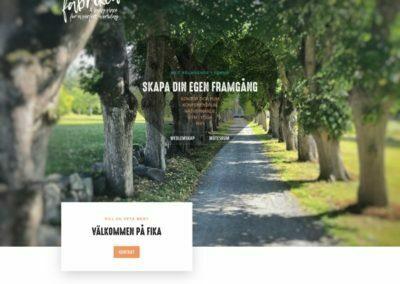 betongfabrikenwenngarn.se