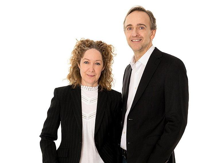 Elena Hervas | Andreas Seifert | Beveled Edge Webbyrå Sigtuna