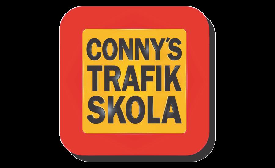 Connys Trafik Skola