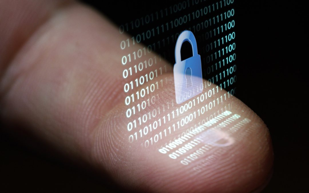 GDPR | We make your website GDPR compliant | Vi gör din webbplats GDPR redo | data privacy | dataintegritet