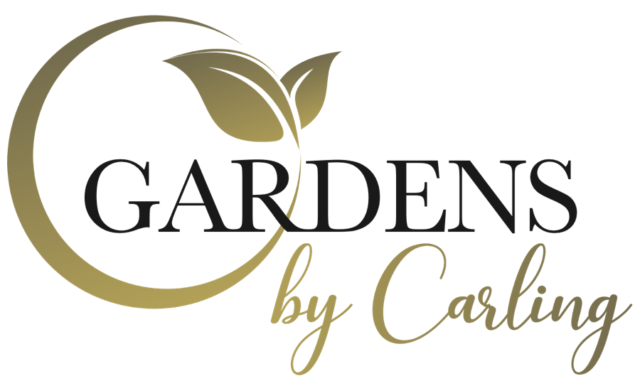 Gardens by Carling