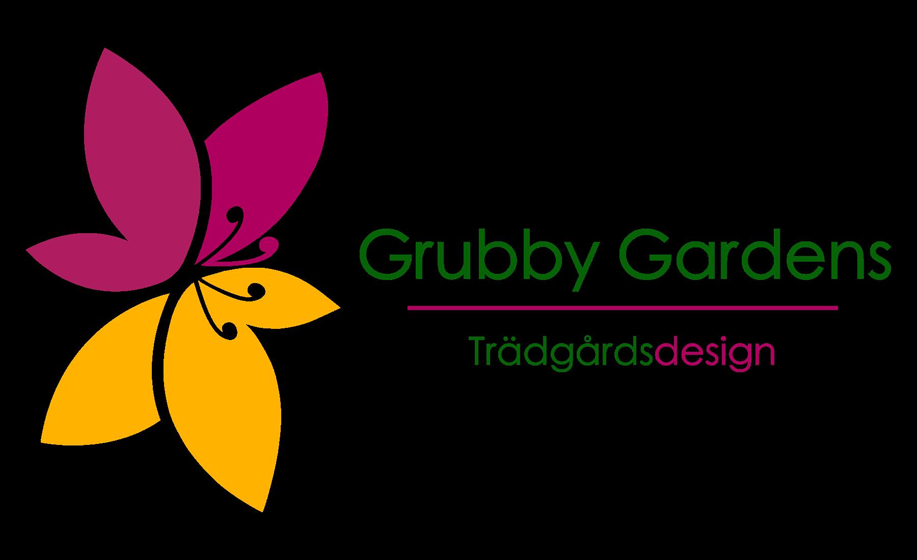 Grubby Gardens