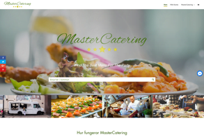 MasterCatering