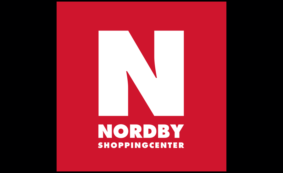 Nordby Shoppingcenter