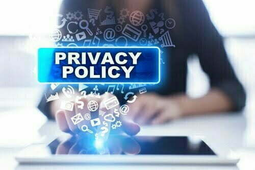 Privacy Policy | integritetspolicy