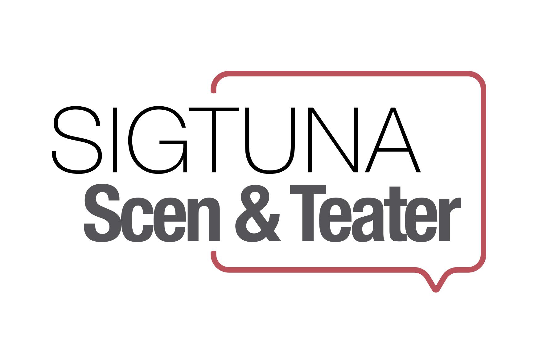 Sigtuna scen och teater